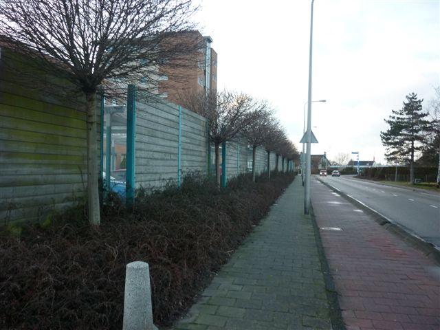 Grondsnipperbeleid gemeente Westland verloopt stroef